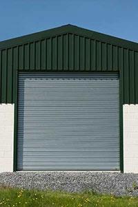 400px_roller-shutter-door