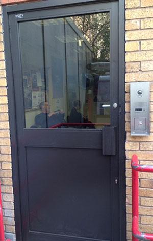 Security_door2