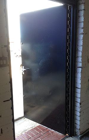 Security_door4