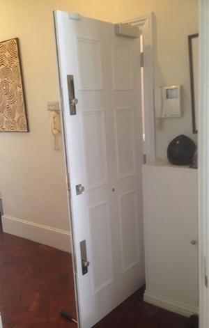 Security_door7