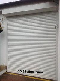 aluminium_shutters