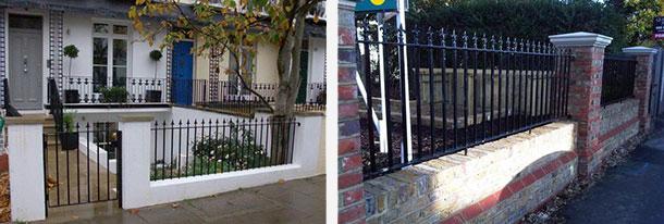 railings_and_gate